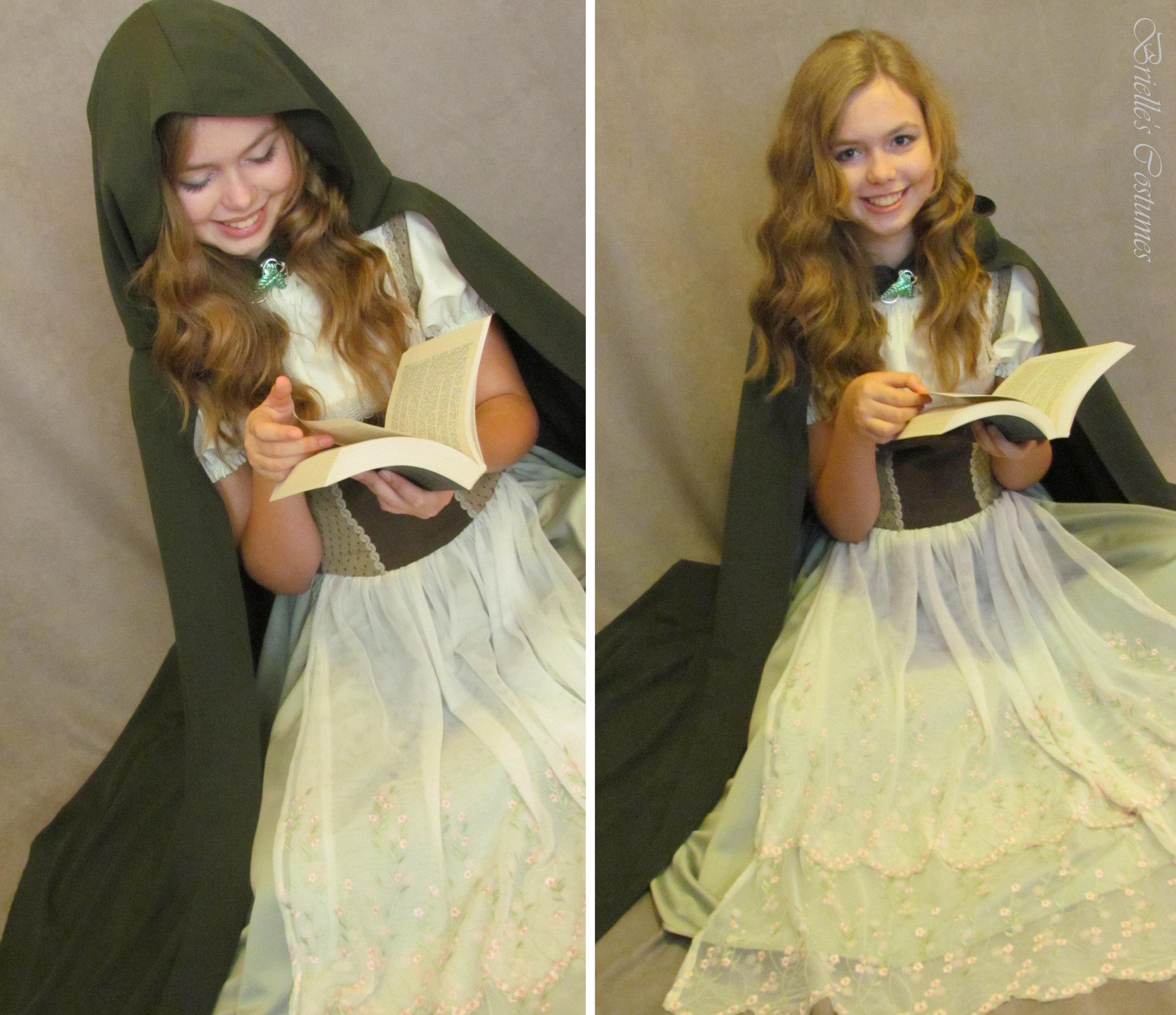 reading hobbit.JPG