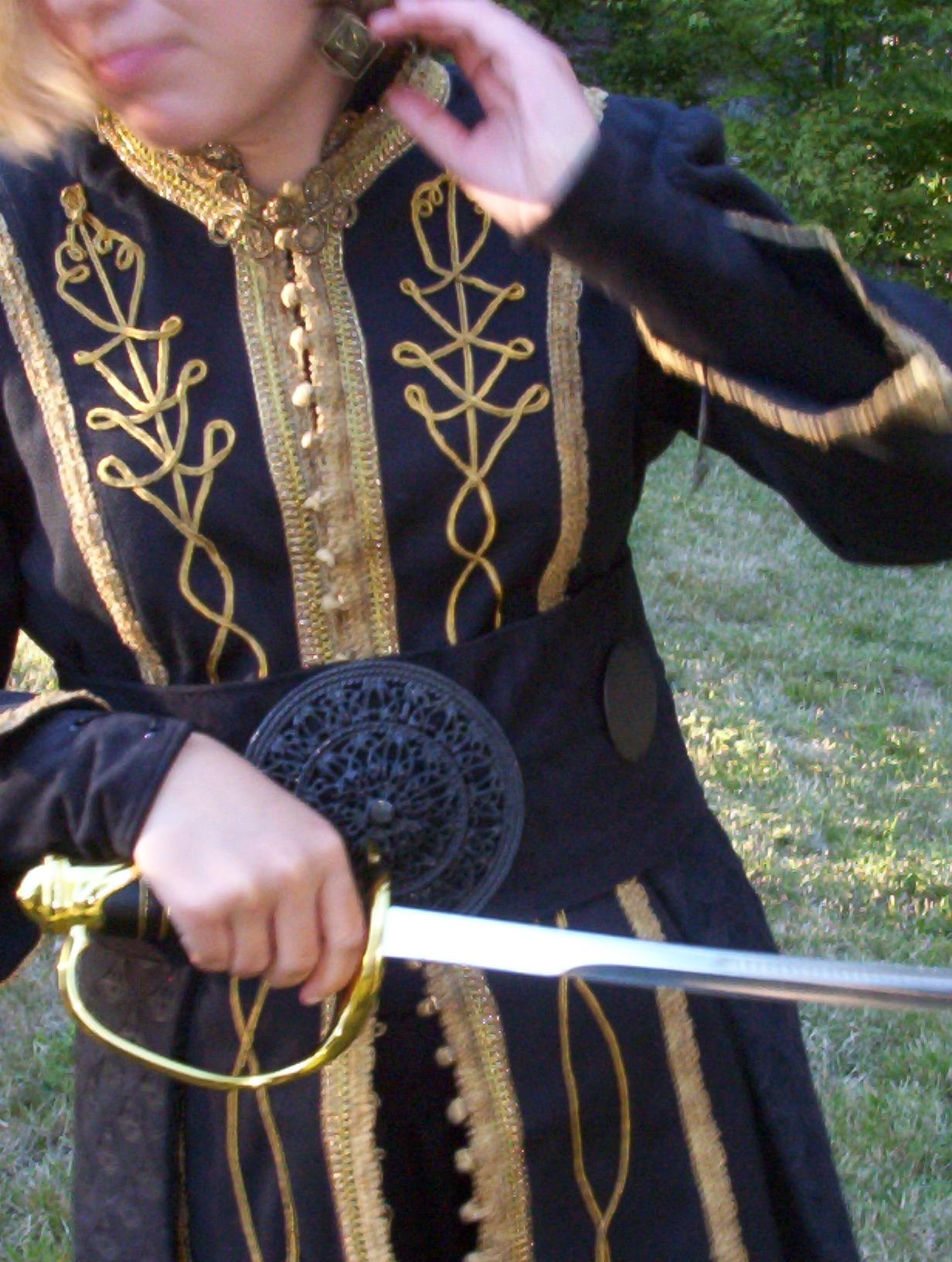 BlackGold Pirate Costume Bekah pics 045.jpg