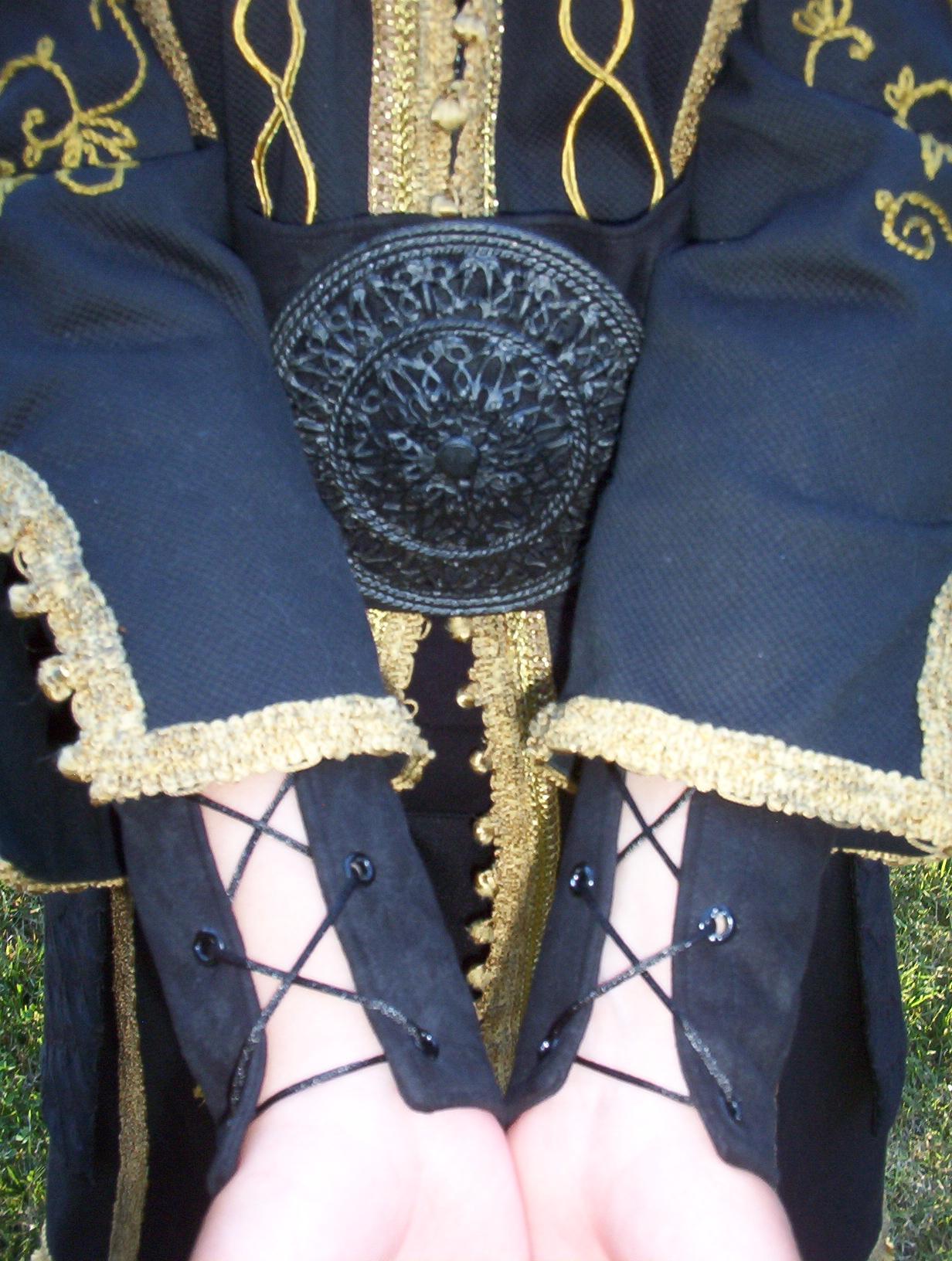 BlackGold Pirate Costume Bekah pics 026.jpg
