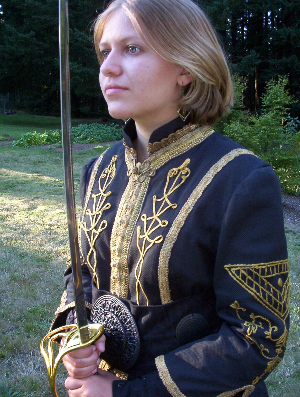 BlackGold Pirate Costume Bekah pics 043.jpg