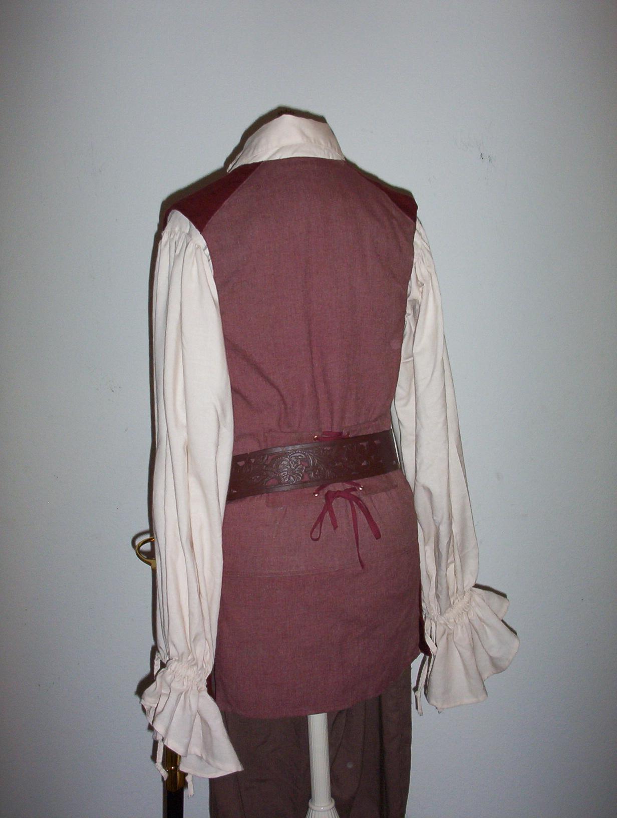 Pirate costume2shiftanddressform 040.jpg