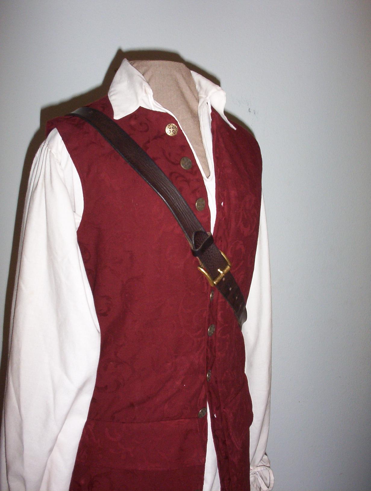 Pirate costume2 3009 (2).jpg