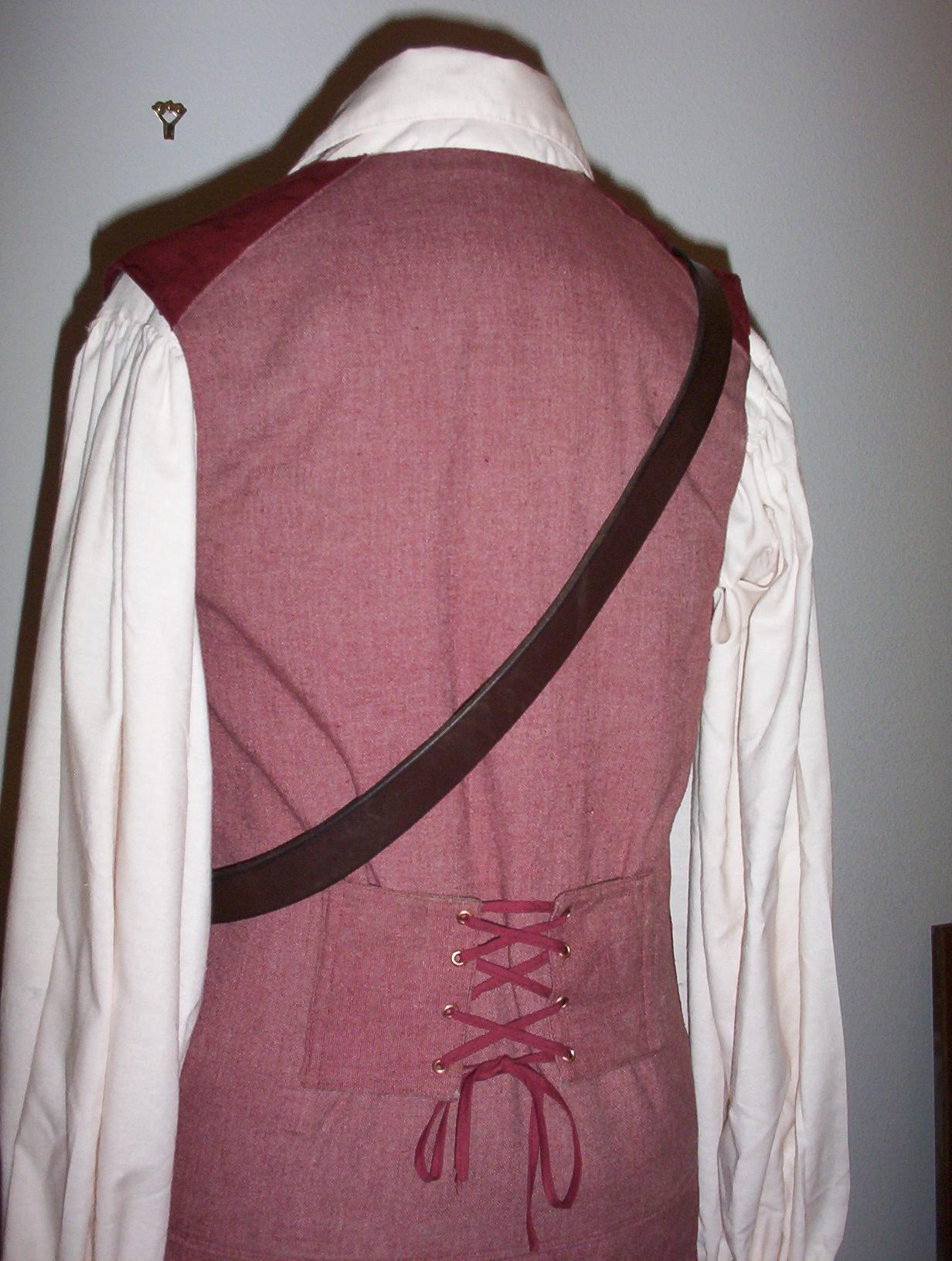 Pirate costume2 018.jpg