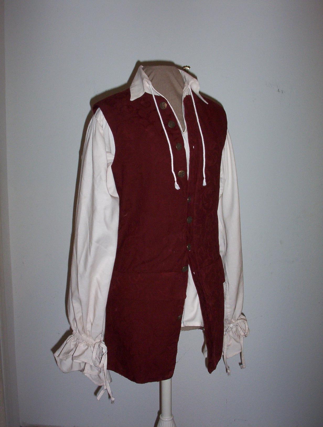 Pirate costume2 3009 (10).jpg