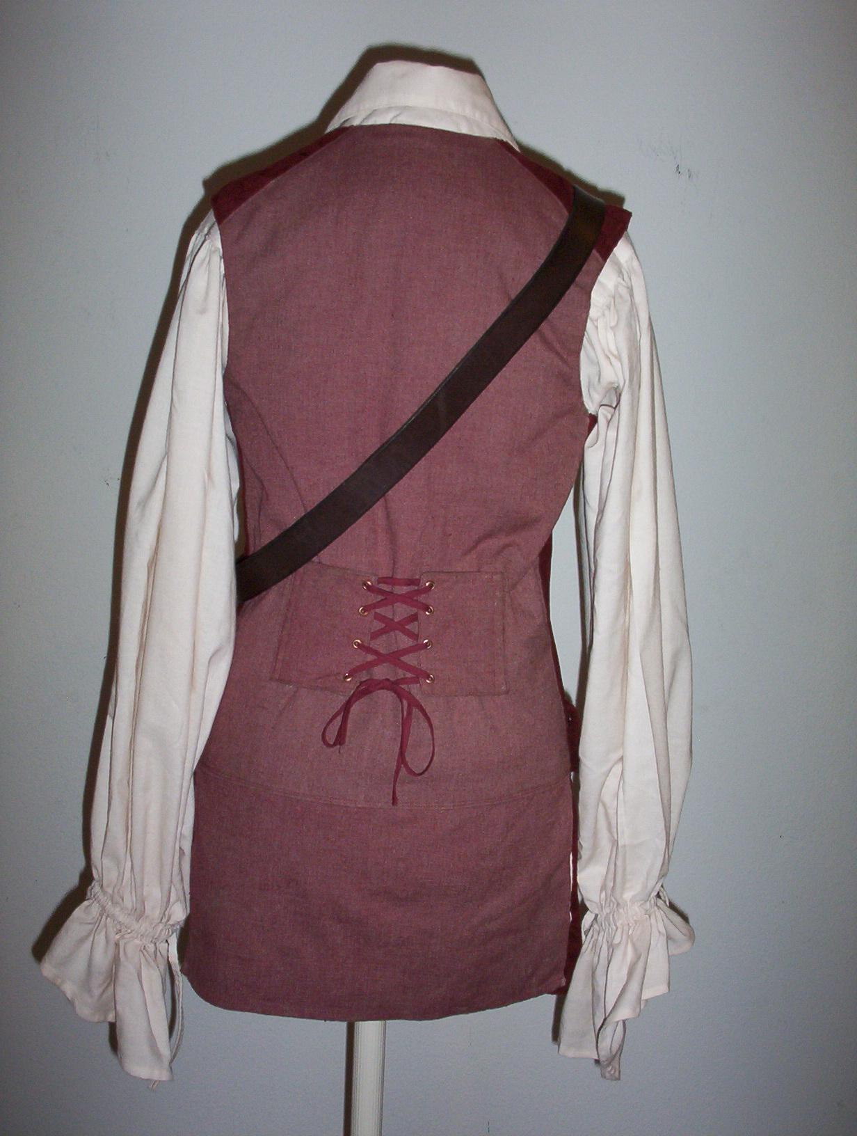 Pirate costume2 3009 (5).jpg