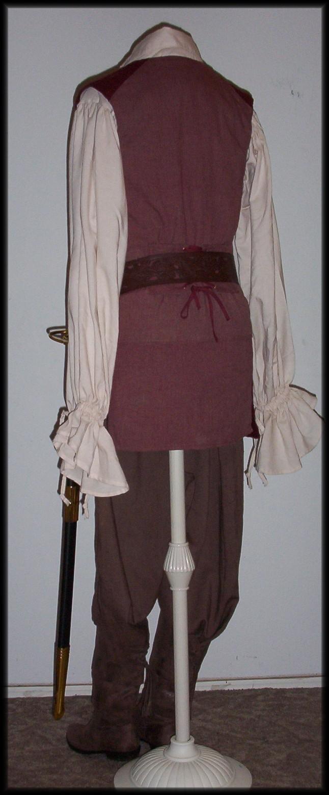 Elizabeth Swann Pirate Costume 041.jpg