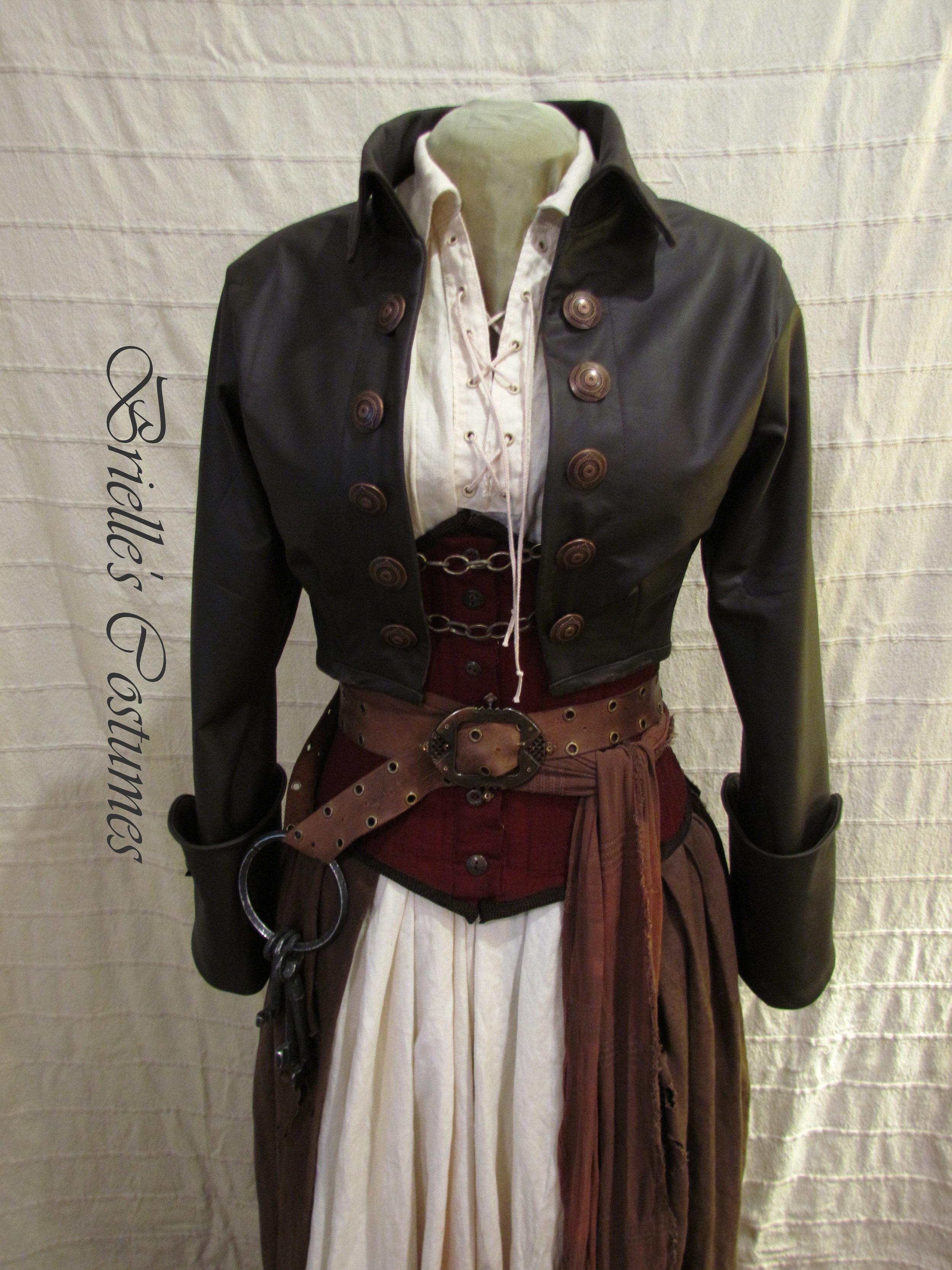 Brielle's Costume1.JPG