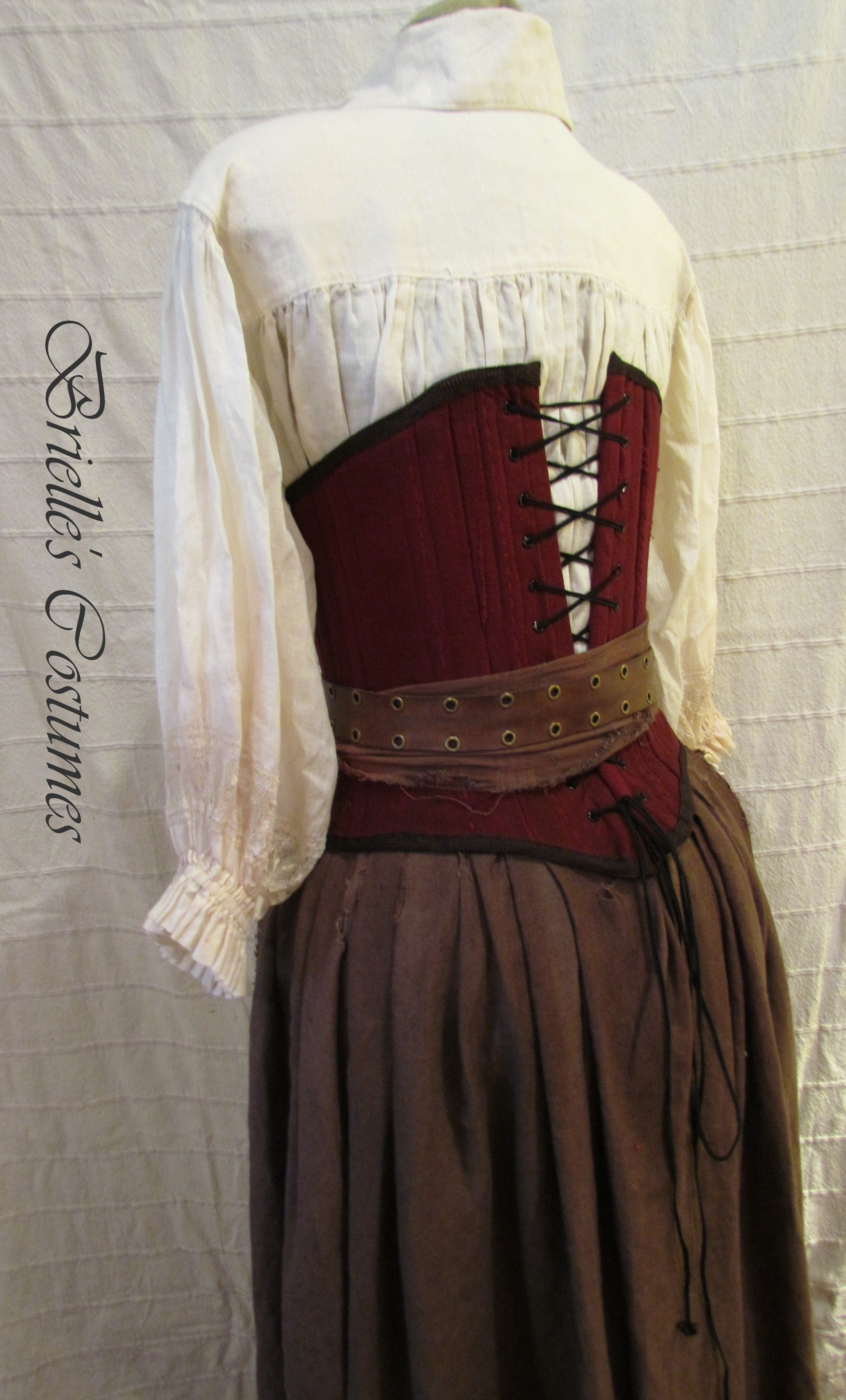 corset back.JPG