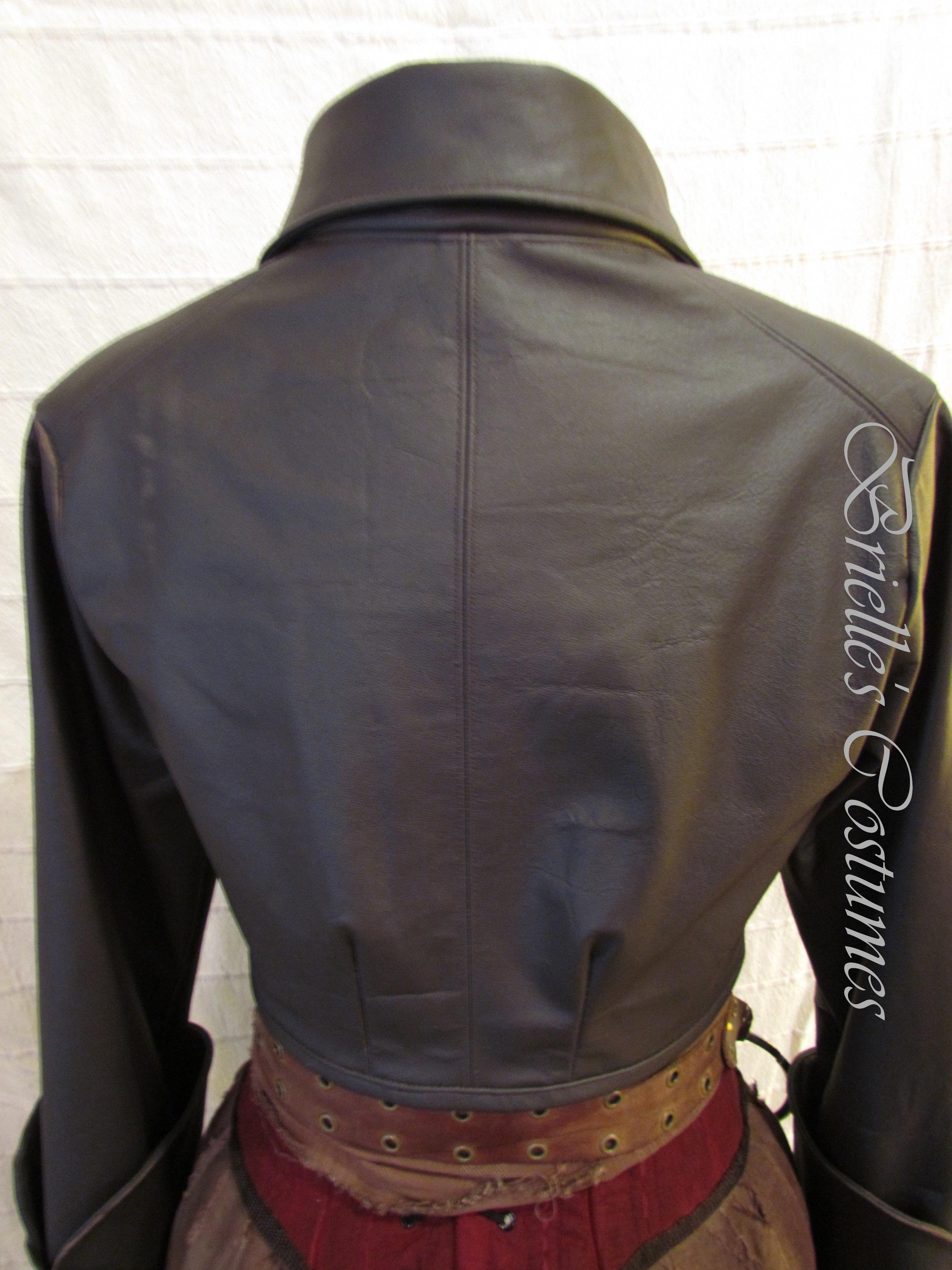 Brielle's Jacket Back.JPG