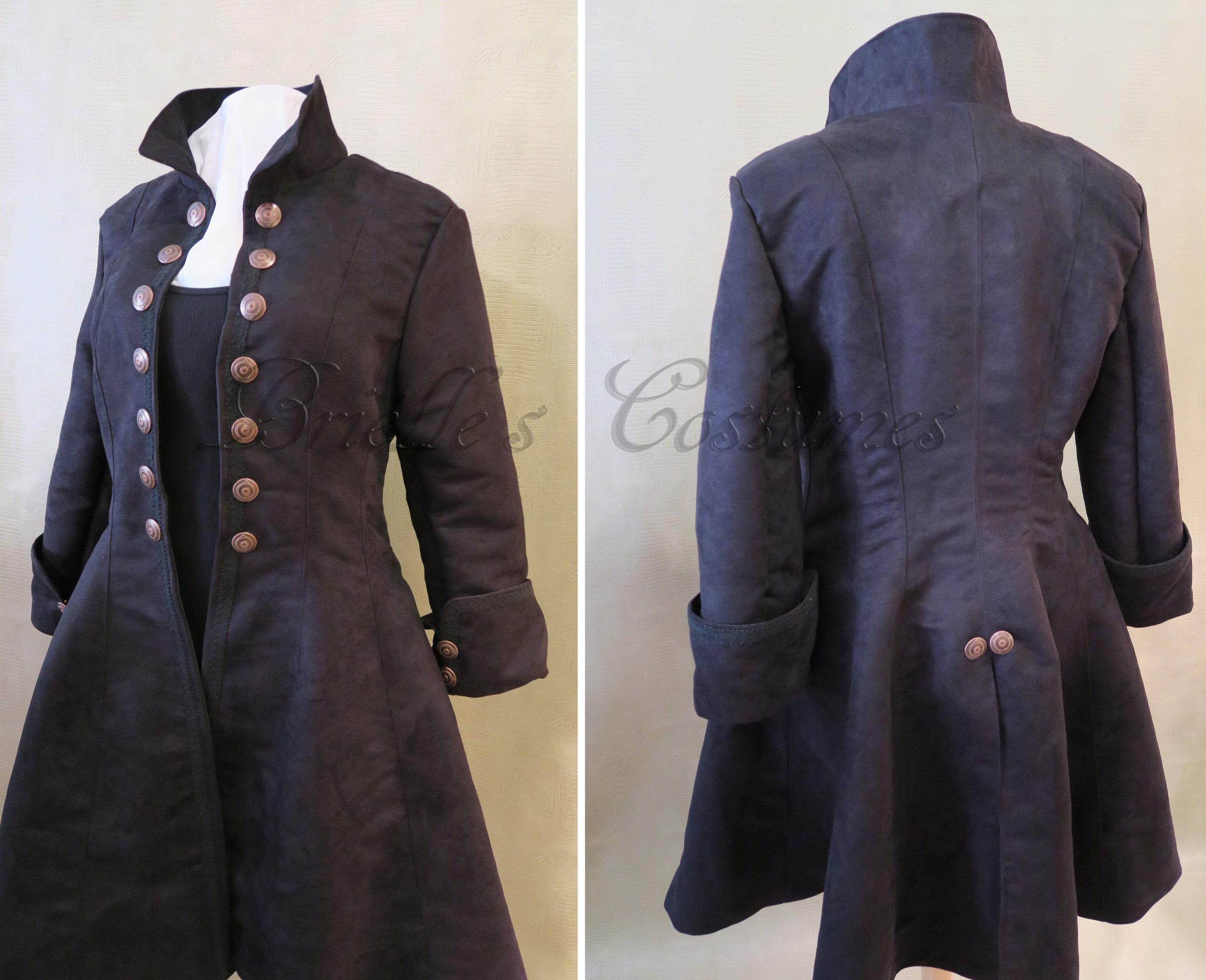 Pirate Coat1.JPG