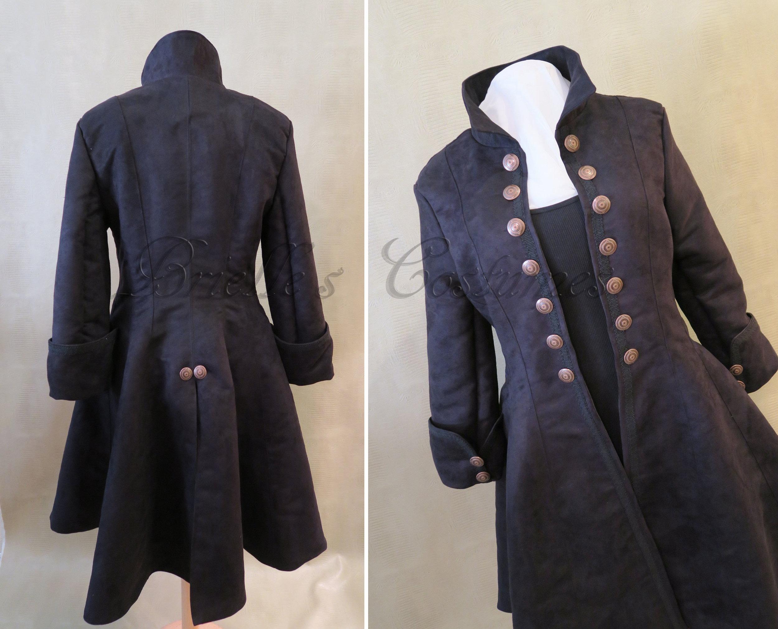 Pirate Coat2.JPG