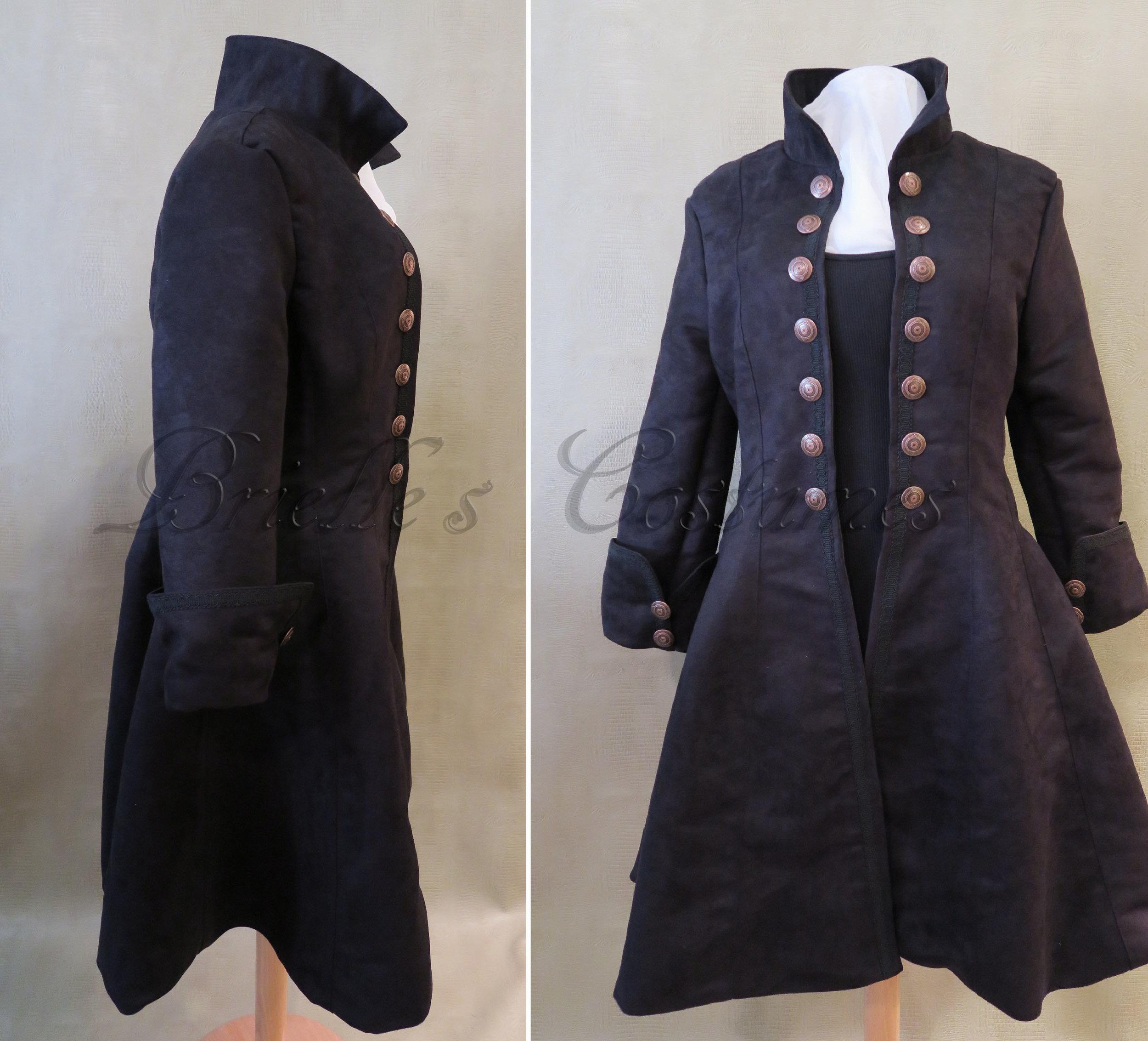 Pirate Coat 3.JPG