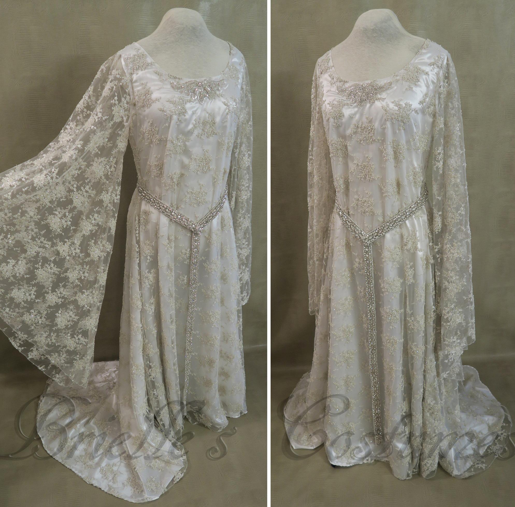 DressG1.jpg