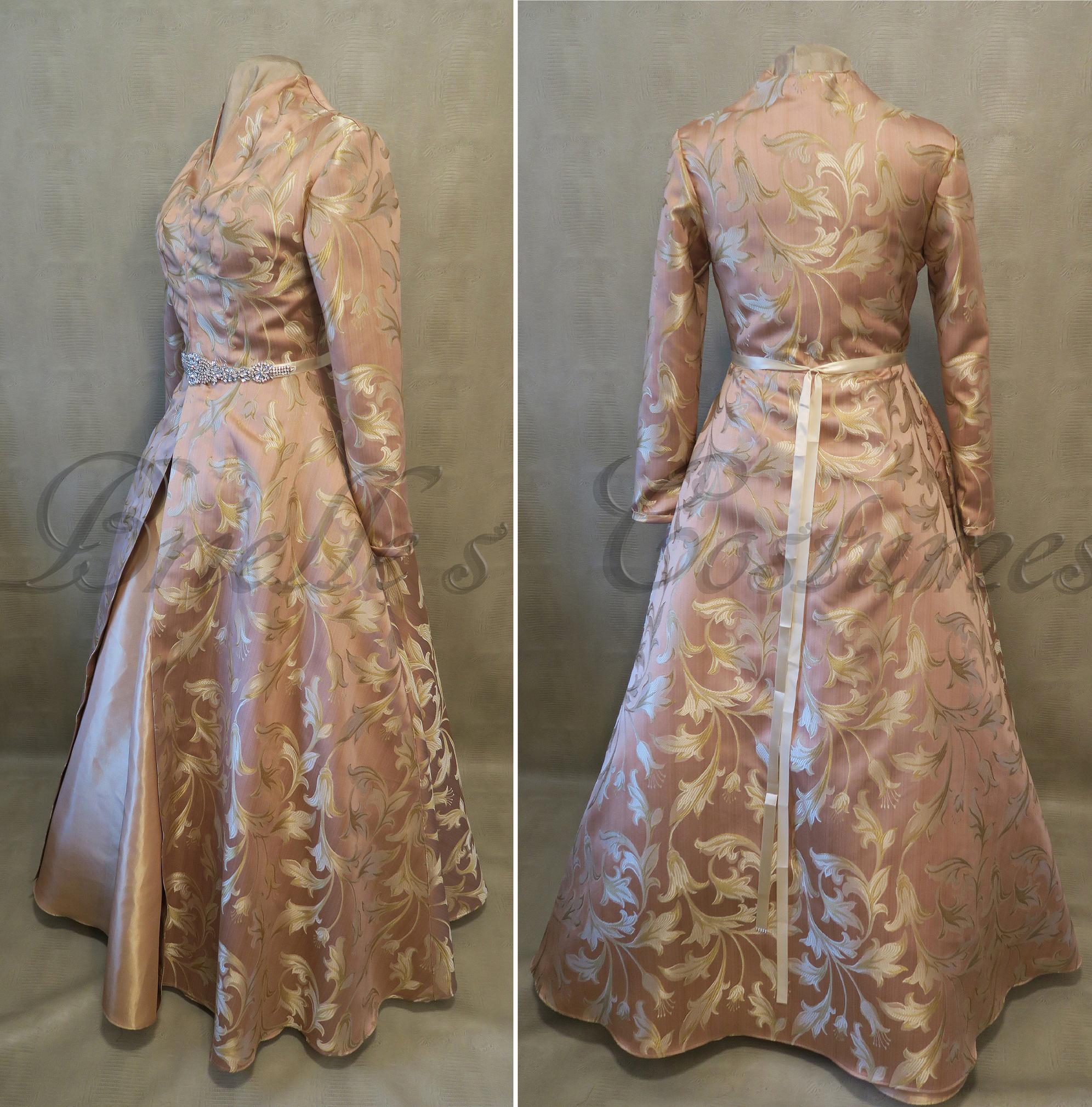 ballgown3.JPG