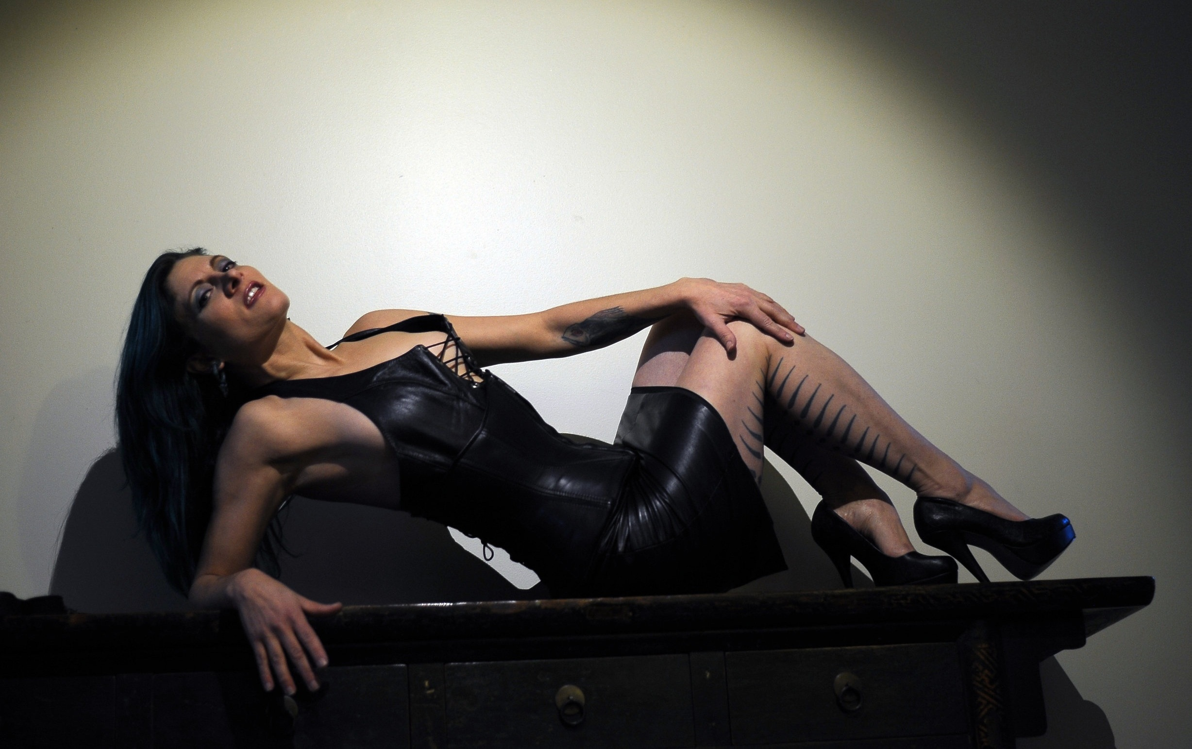 SultryLeather3.jpg