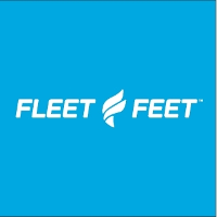 fleet feet cincy 2 pic.png