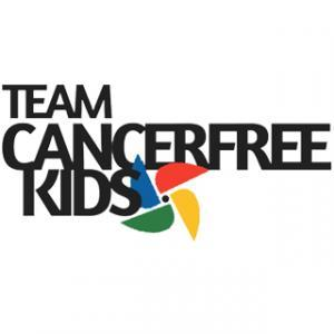 cancer free kids logo.jpg