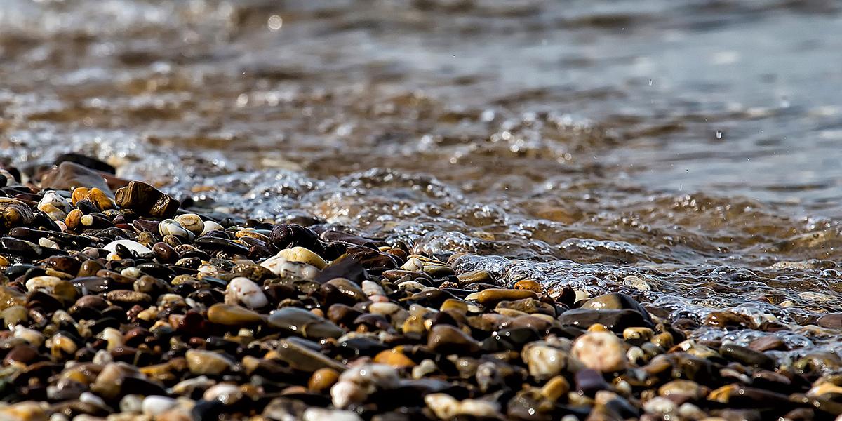 OS_Website_Banner_River stones.jpg