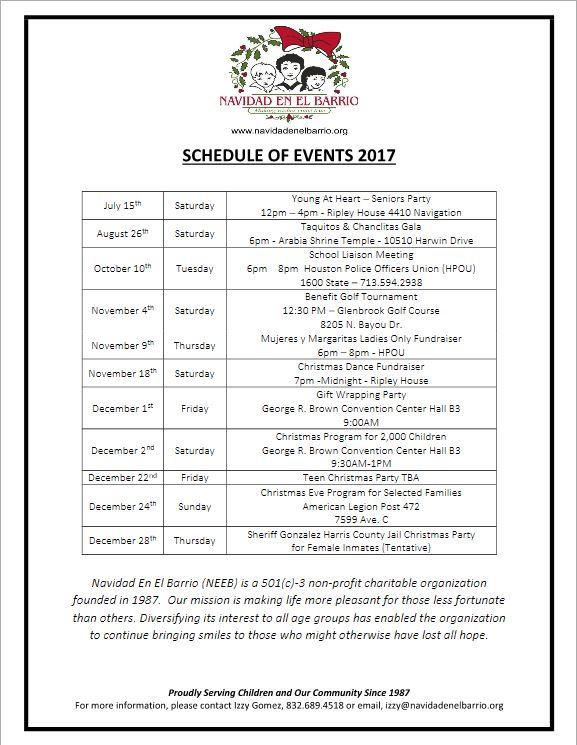 NEEB Schedule of Events 2017.JPG