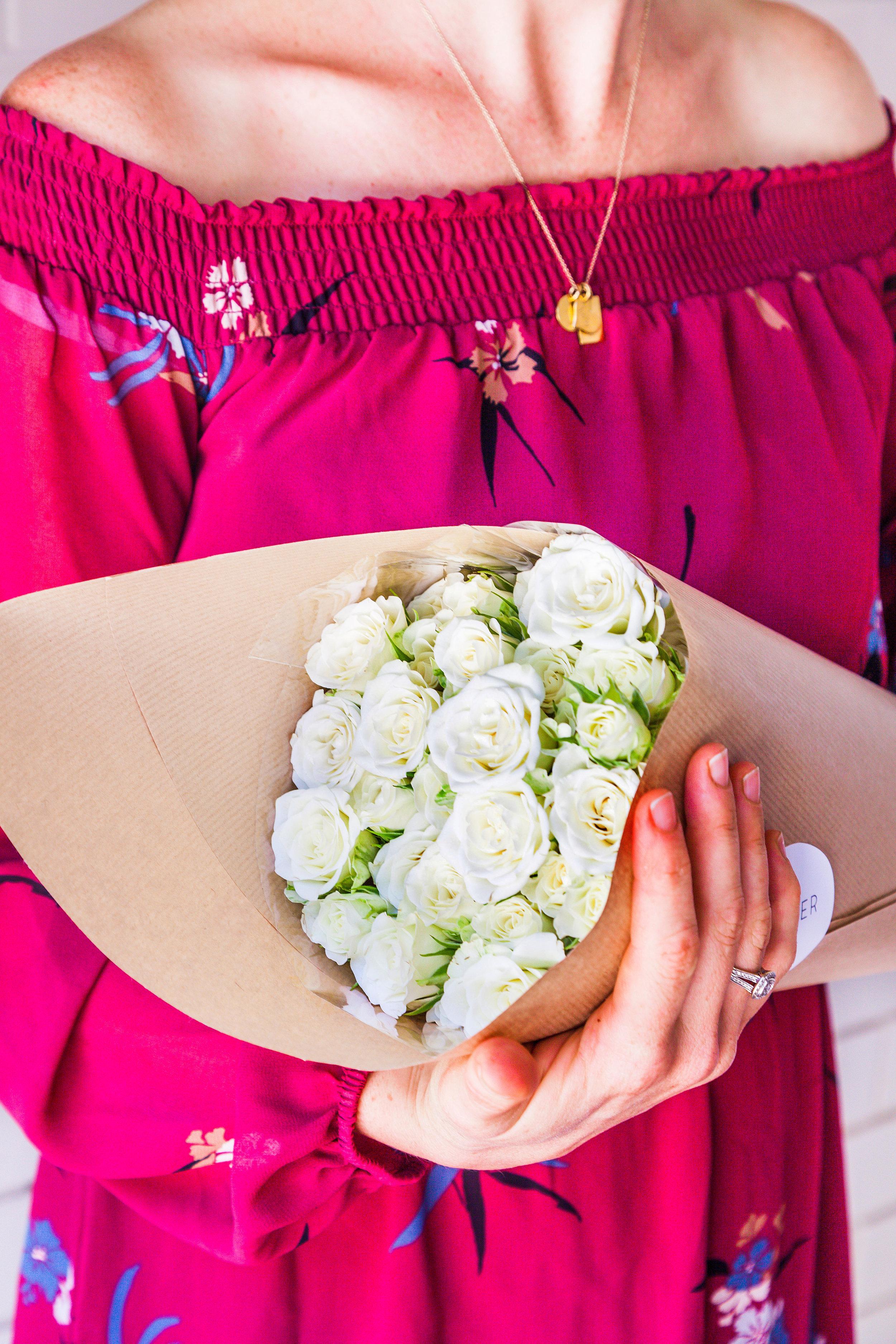 flowerhaul-2083.jpg