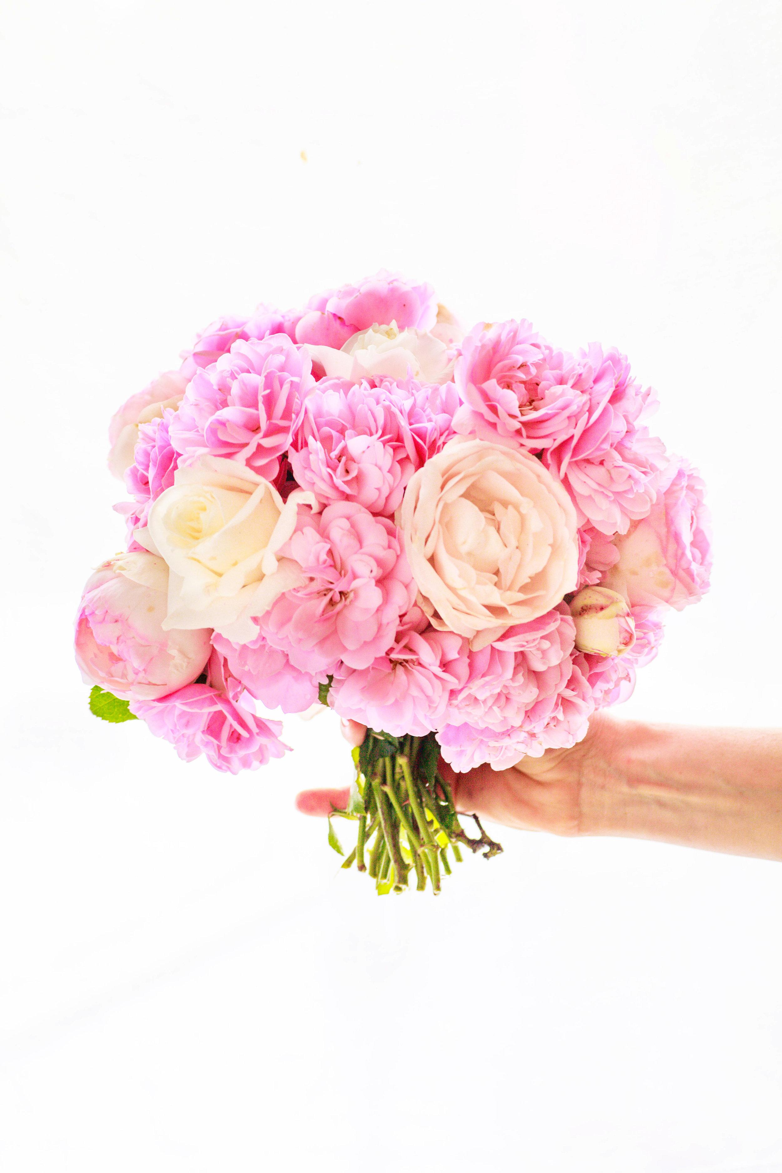 Bouquet-2260.jpg