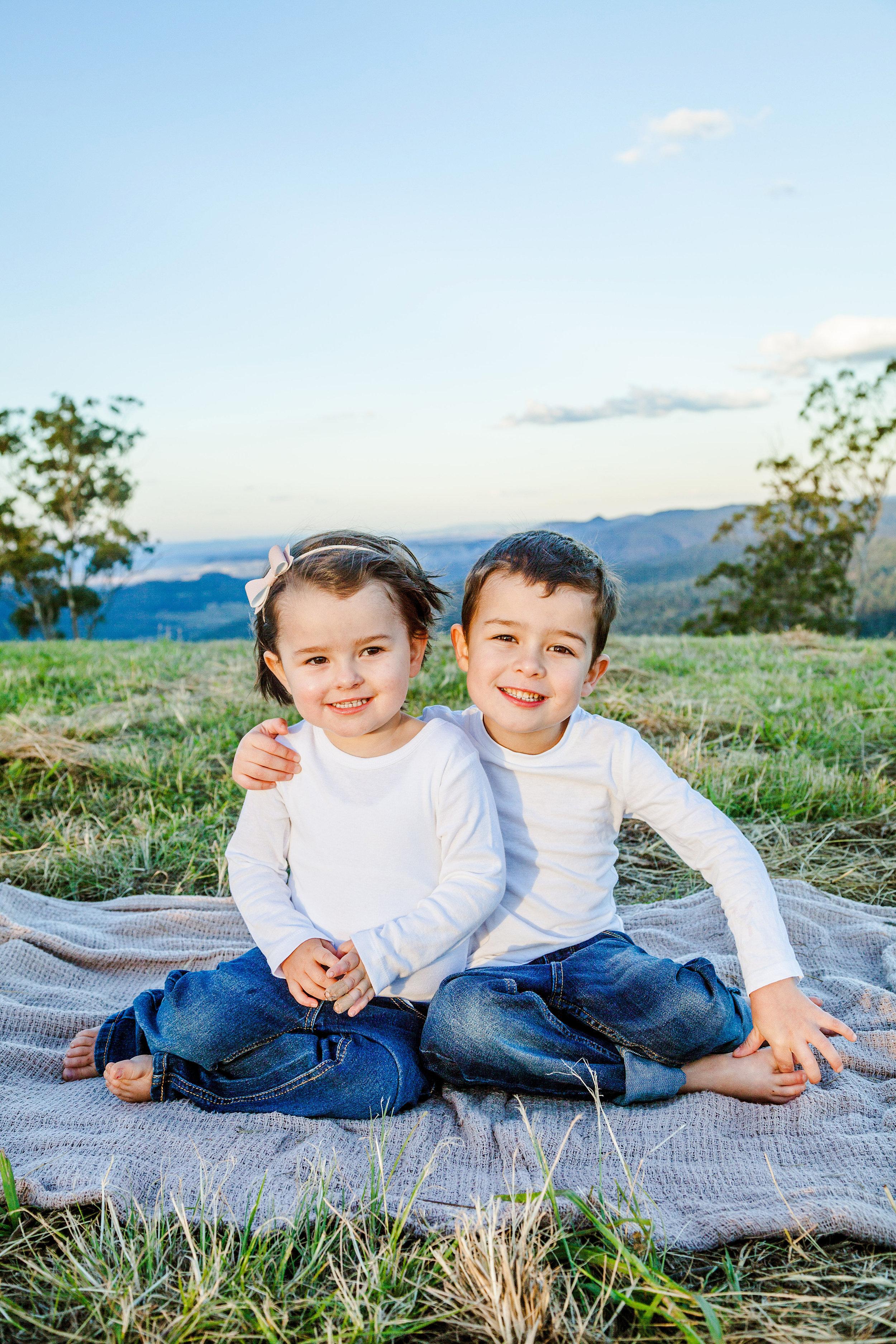 Kids-2309.jpg