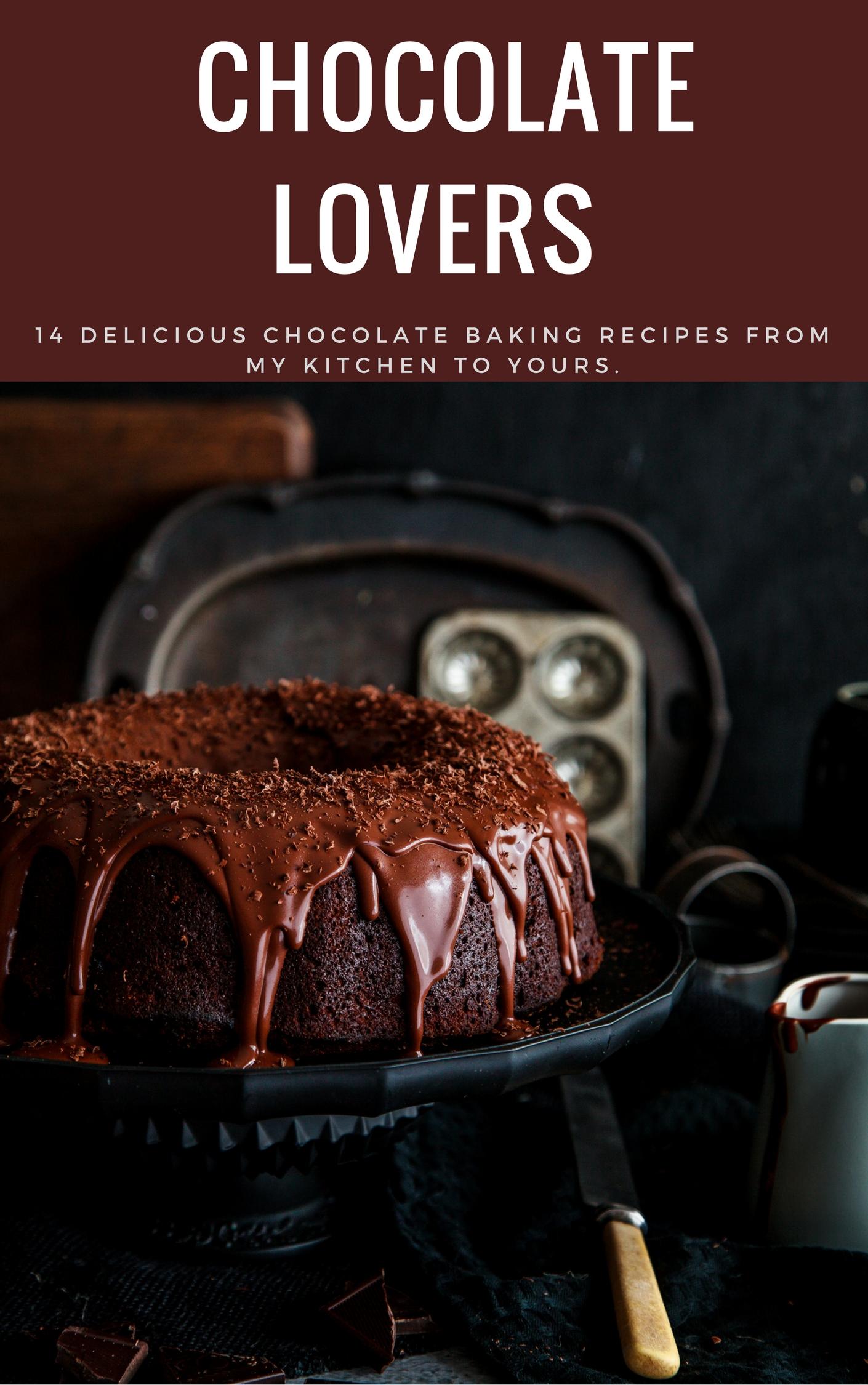 Free Chocolate EBook.jpg