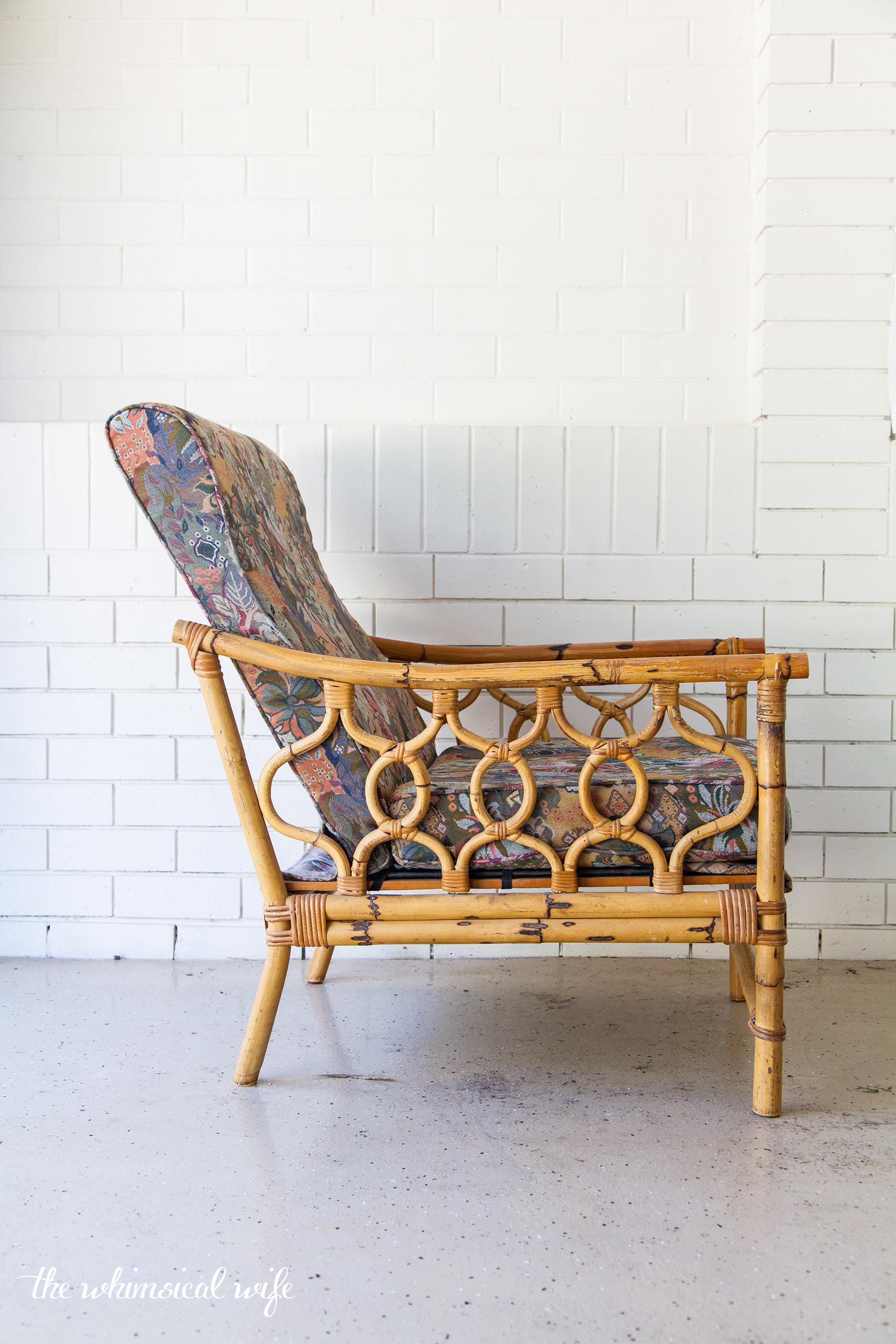 Bamboo Chair-3336.jpg