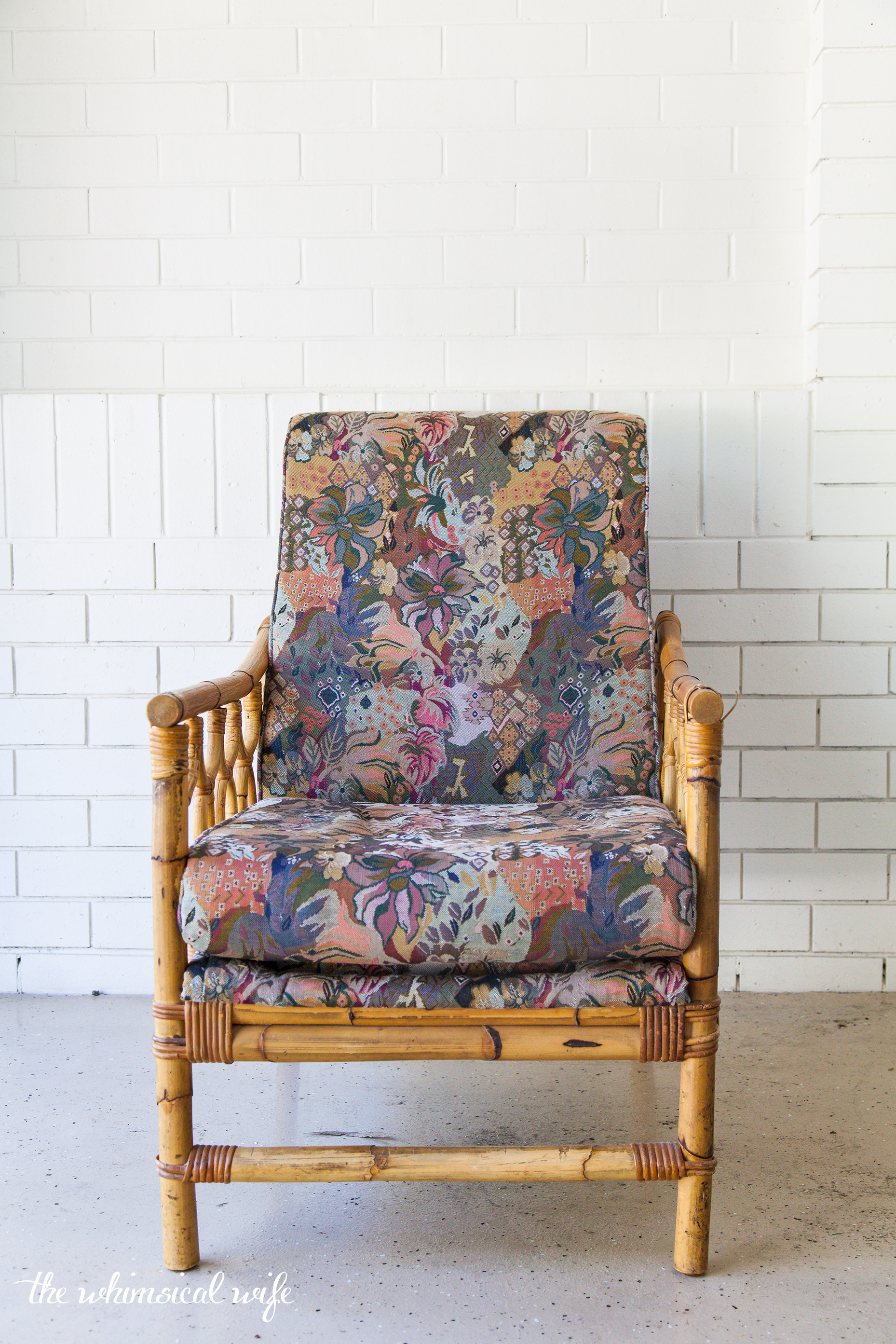 Bamboo Chair-3338.jpg