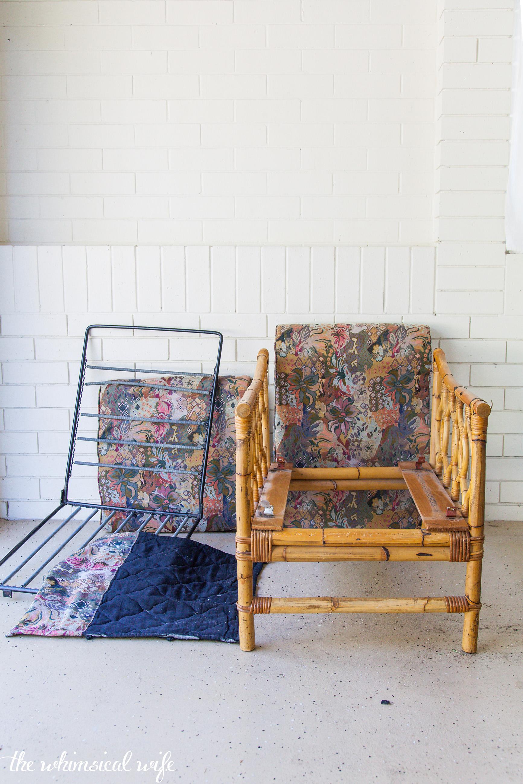 Bamboo Chair-3339.jpg