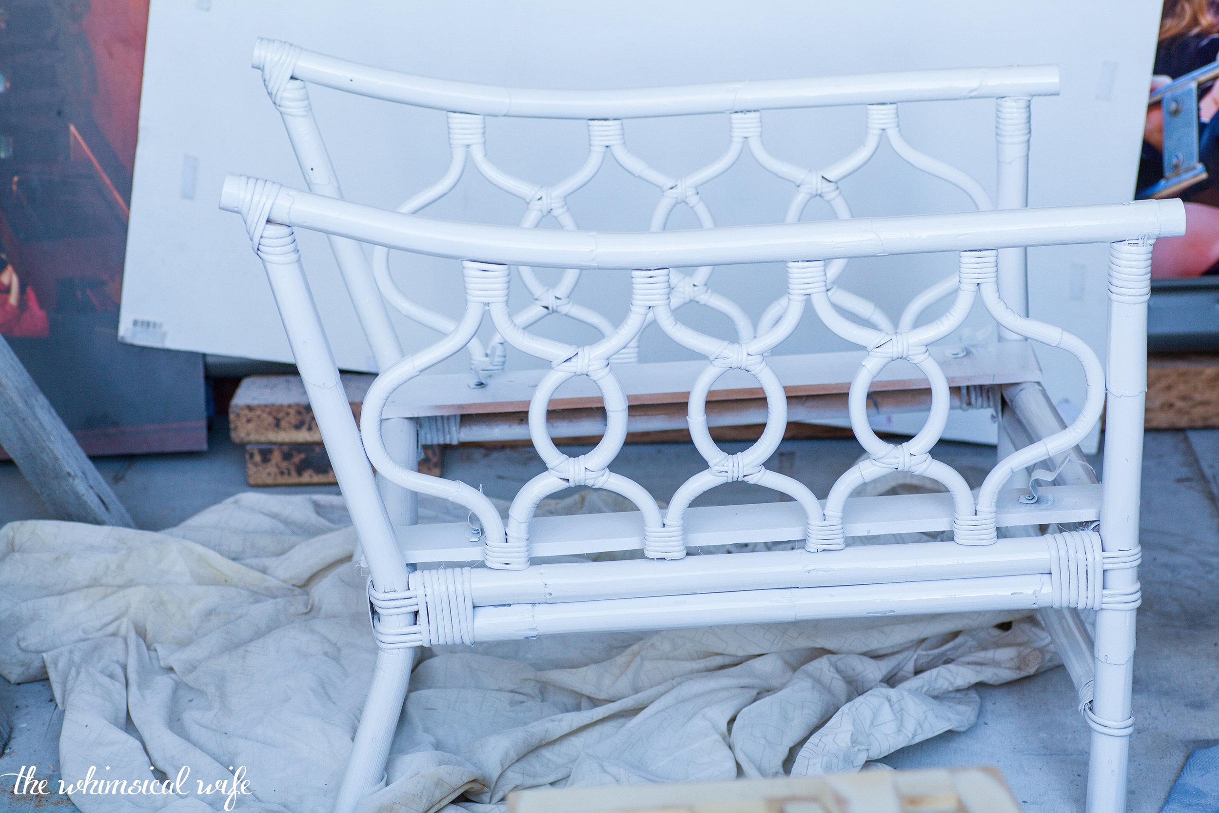 Bamboo Chair-3605.jpg