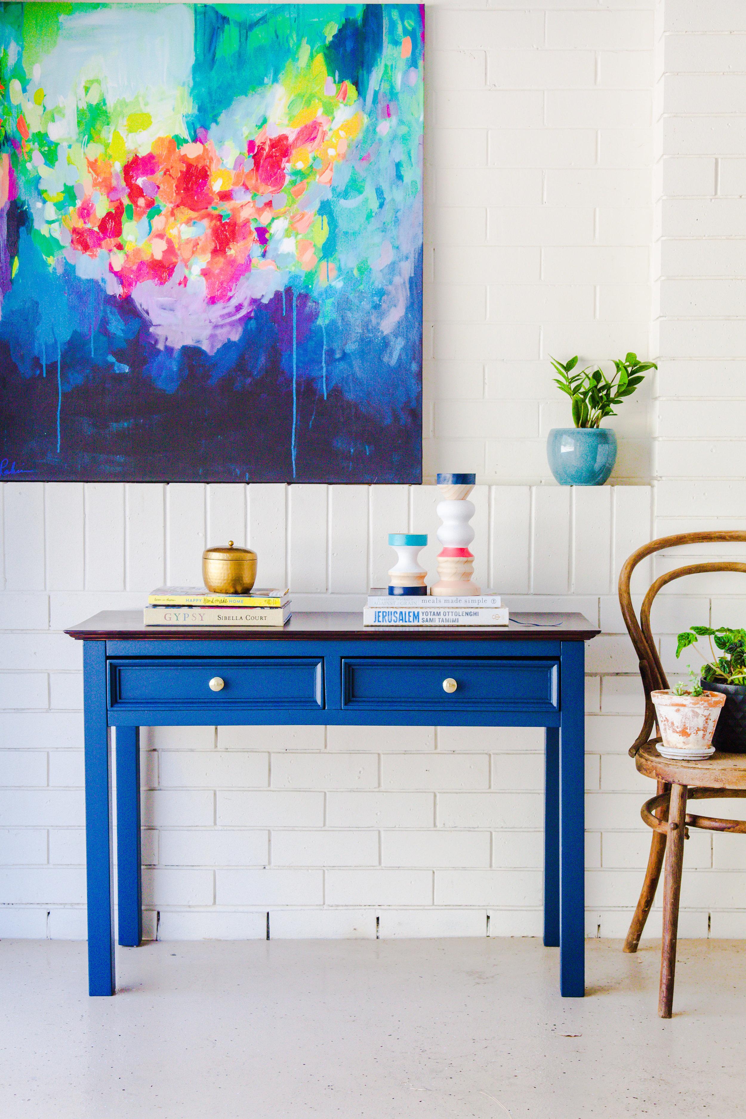 Hall Table-4061.jpg
