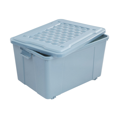 60 L Tinted Storage Container