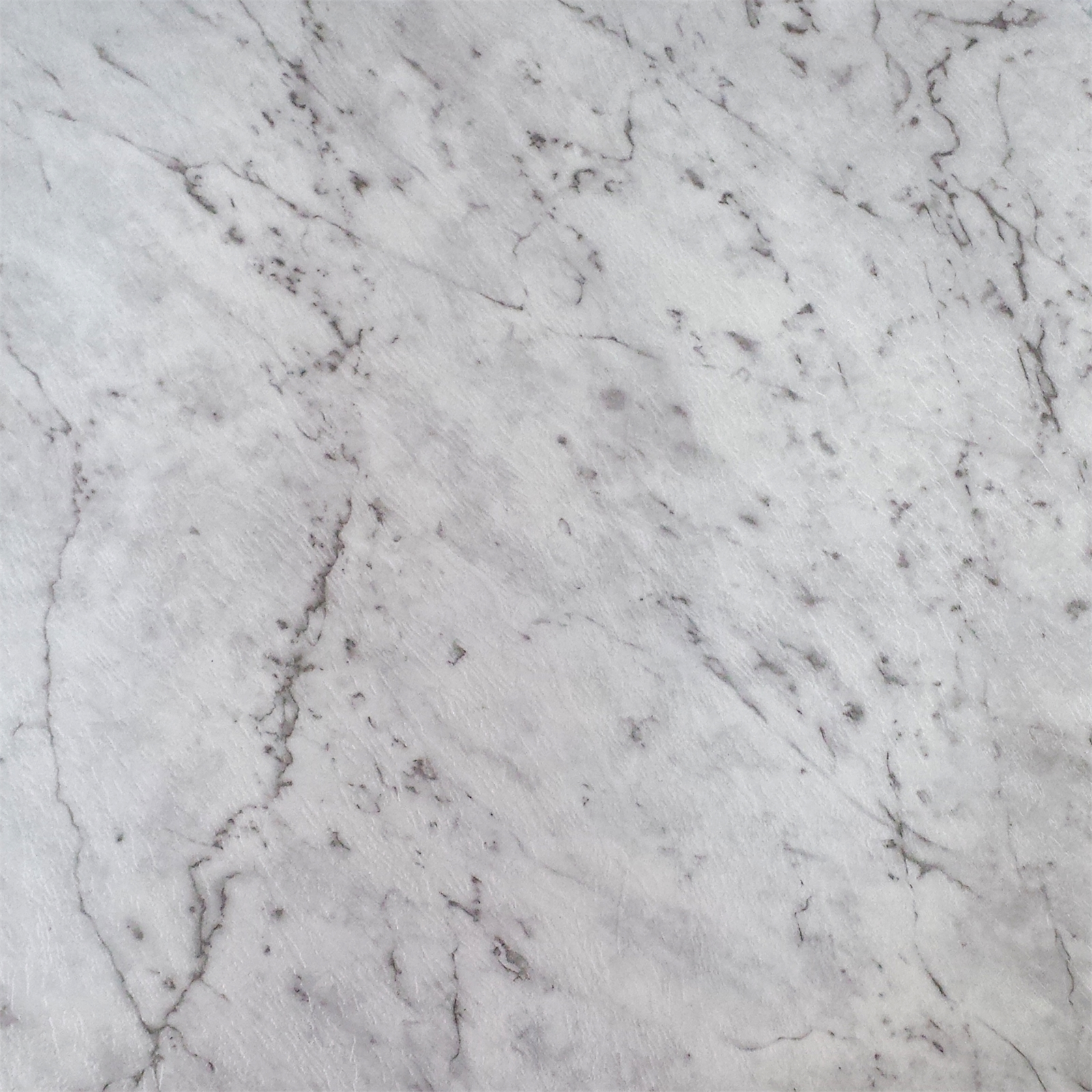 Marble Vinyl Floor Tile
