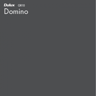 Domino-325x325.png