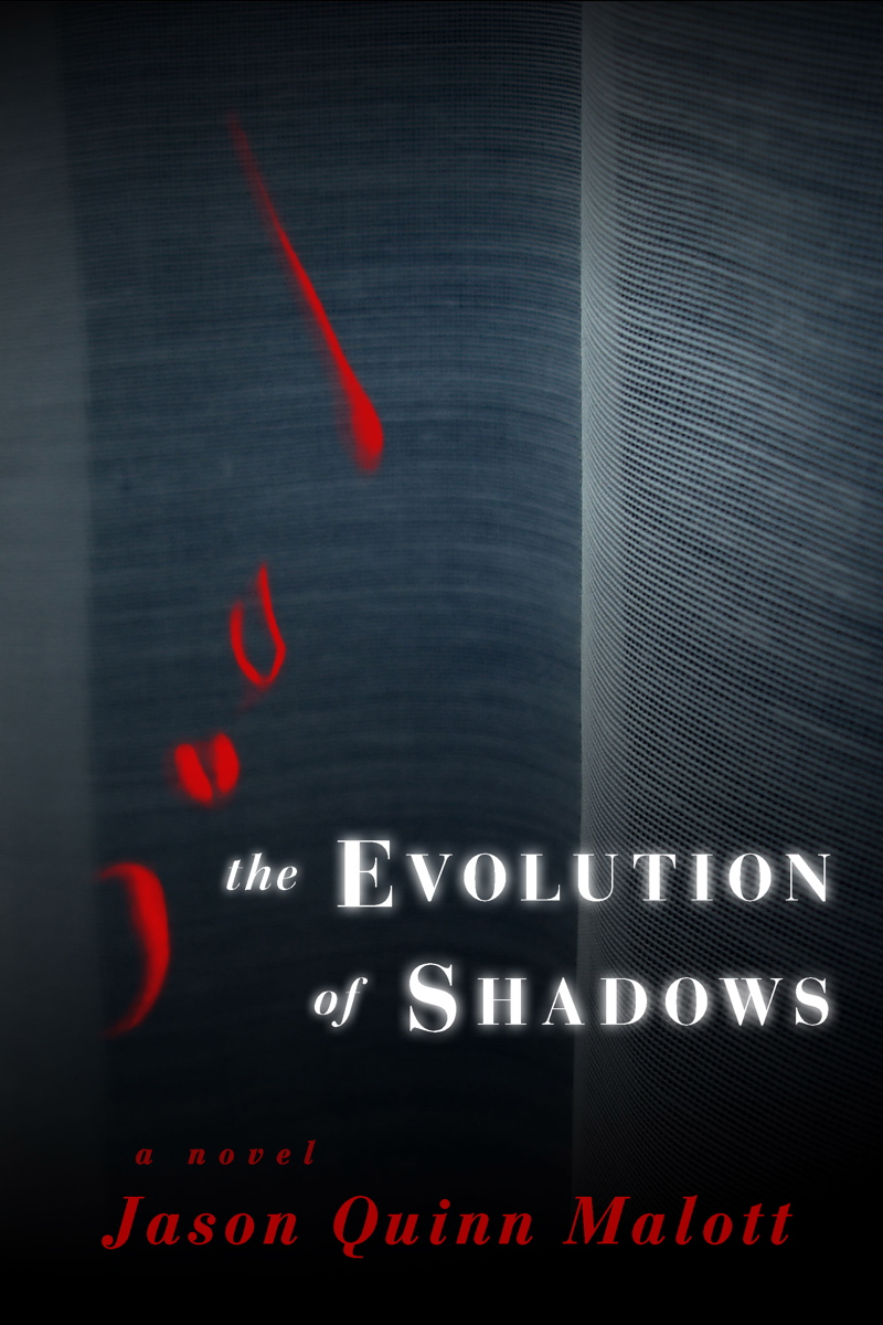 The Evolution of Shadows CoverB.jpg