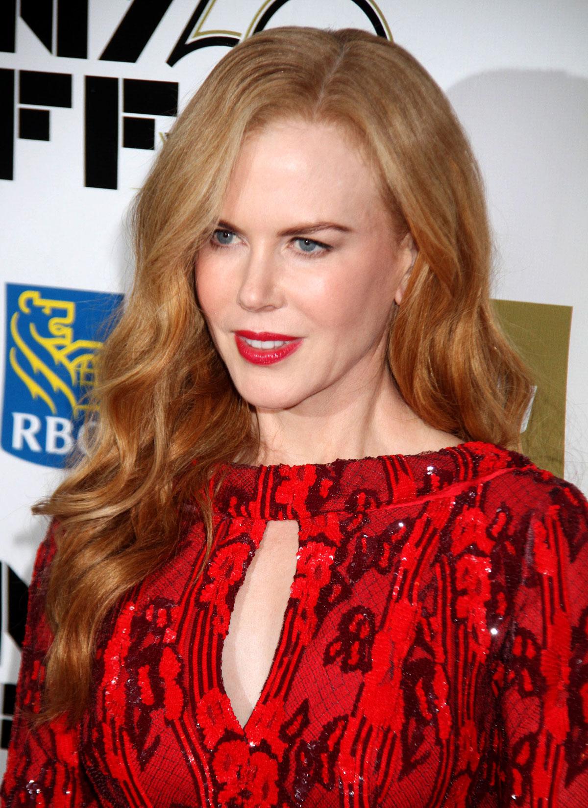 NICOLE-KIDMAN-at-Nicole-Kidman-Gala-Tribute-at-the-50th-Annual-New-York-Film-Festival-3.jpg