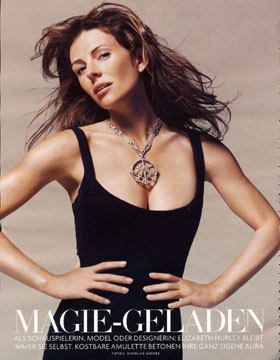 Vogue-Liz Hurley #4-web.jpg