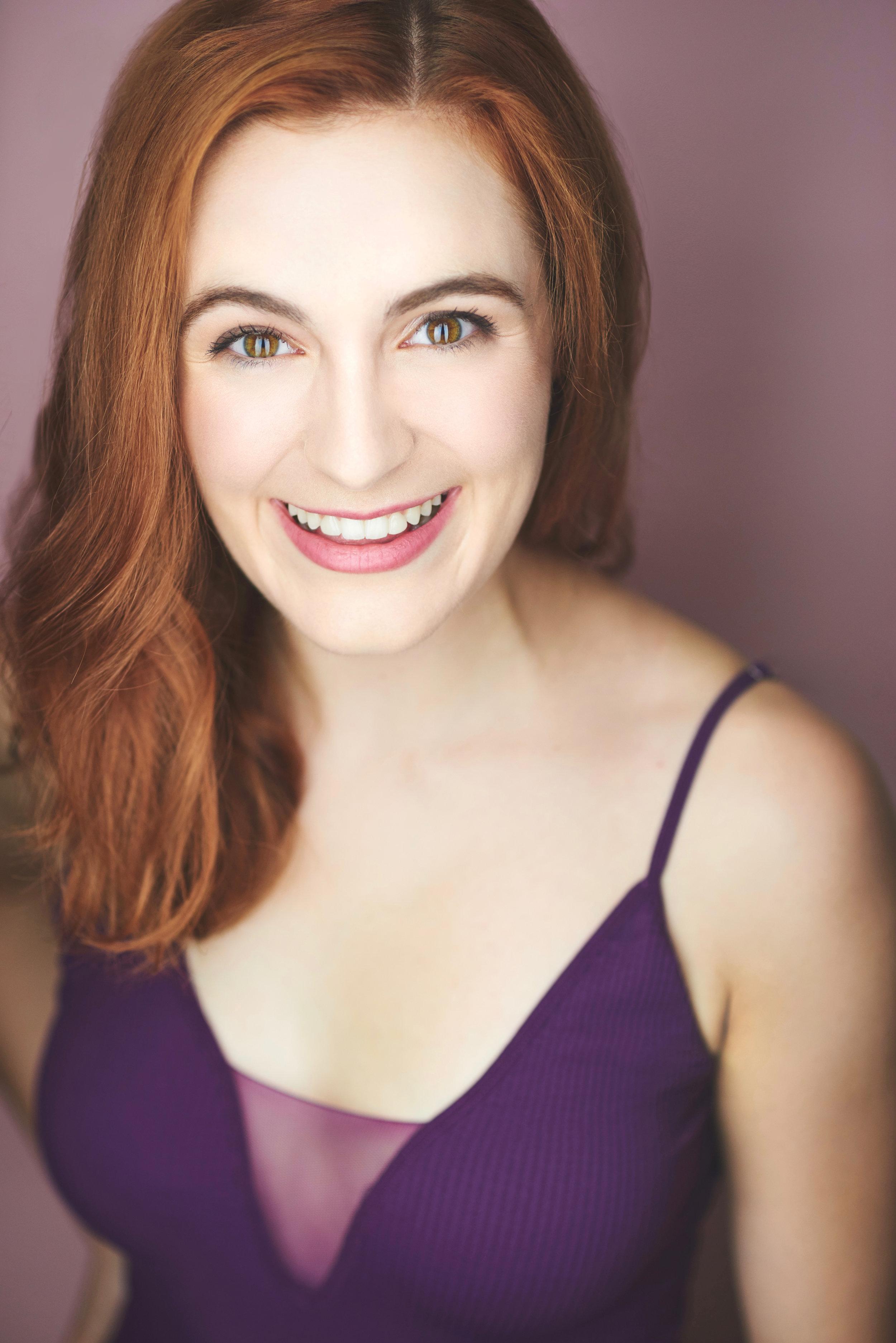 Jocelyn Lonquist Purple Edit.jpg