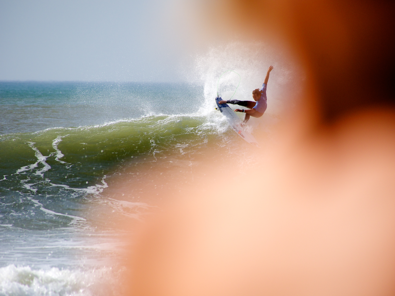 Portuguese Coast 005.jpg