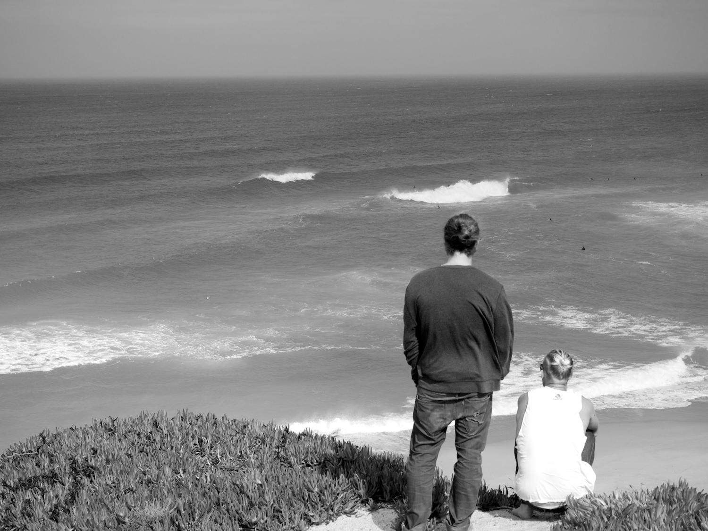 Portuguese Coast 004.jpg