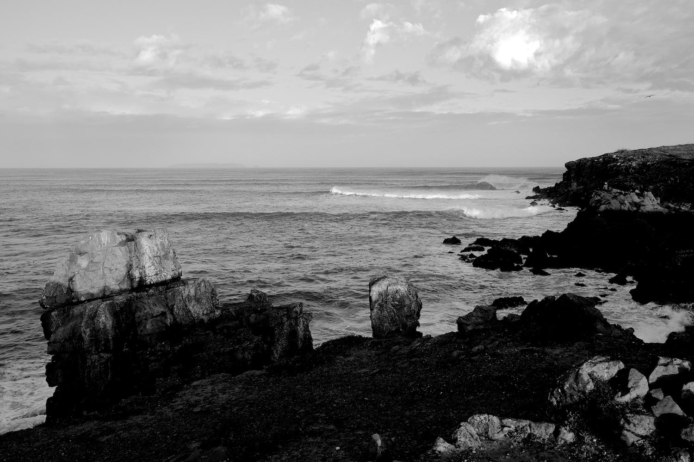 Portuguese Coast 007.jpg