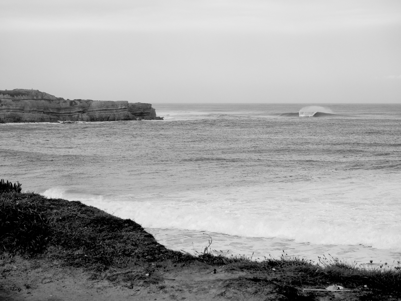 Portuguese Coast 008.jpg