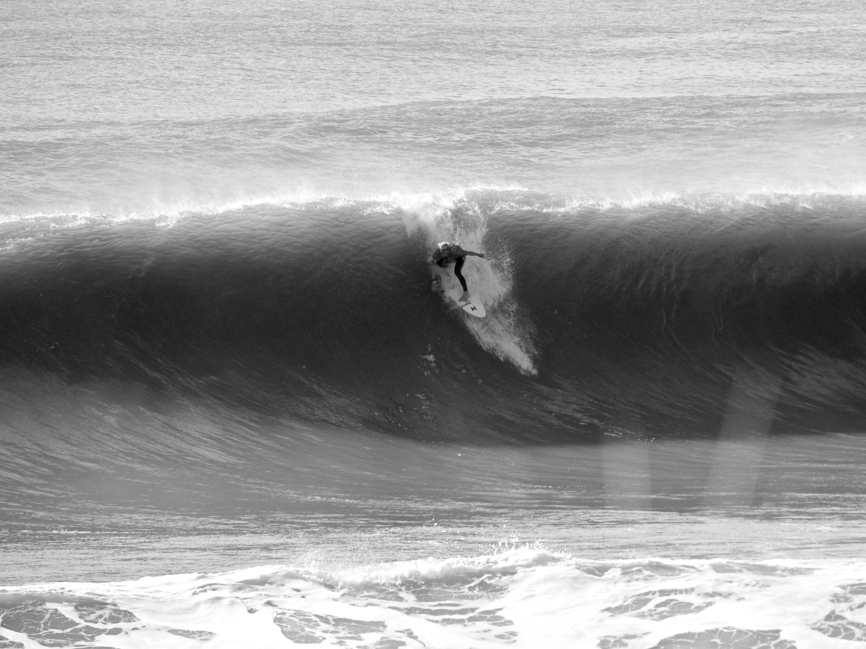 Portuguese Coast 010.jpg