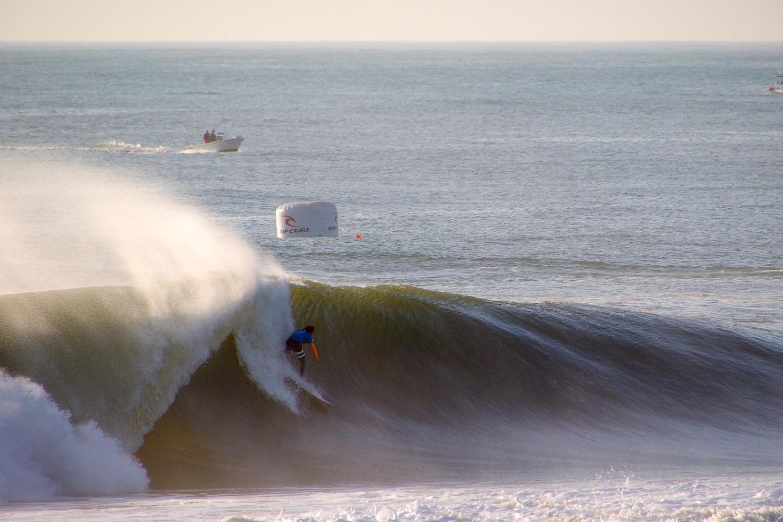 Portuguese Coast 011.jpg