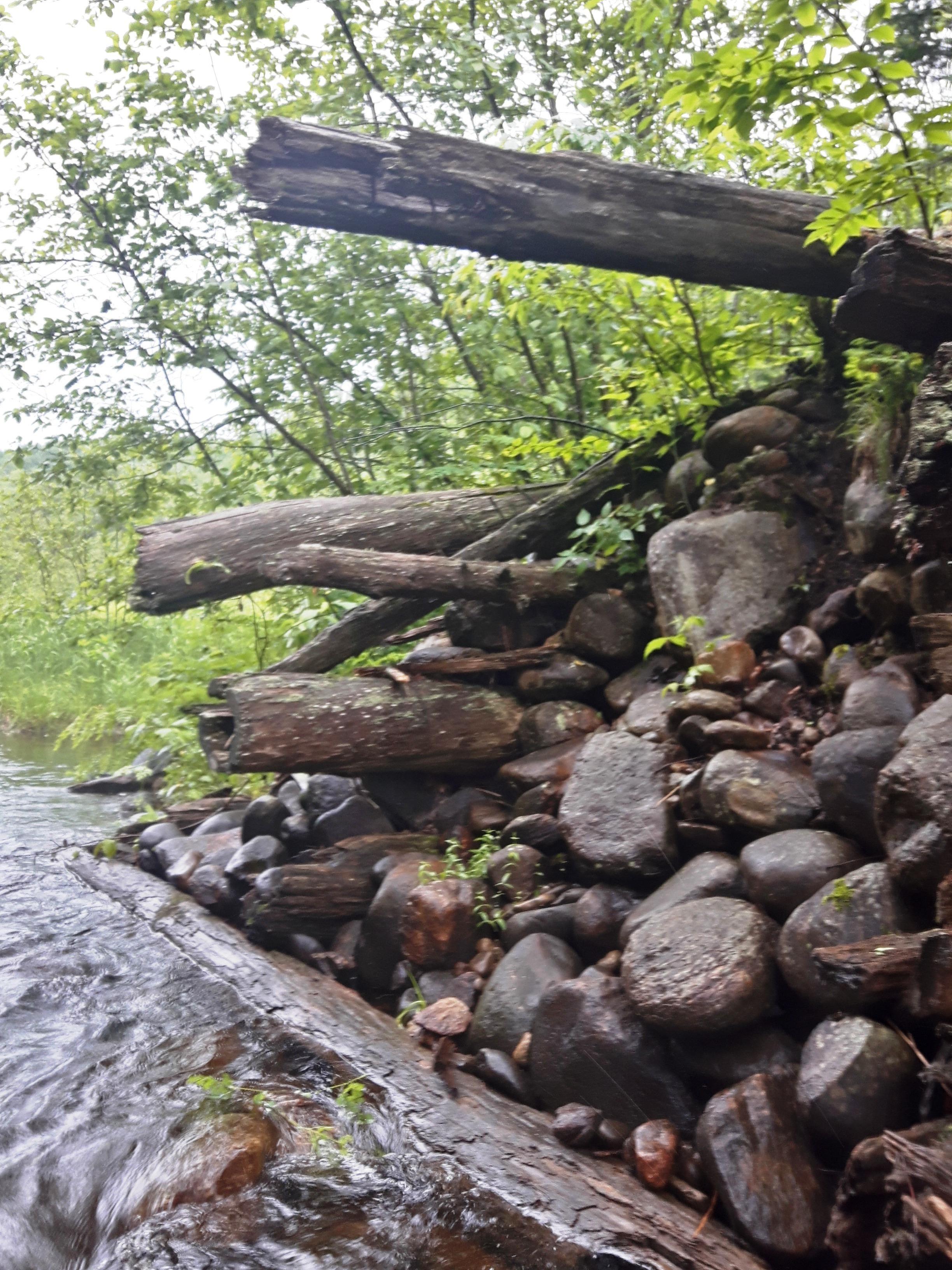 les-bois-d'eau 23.jpg