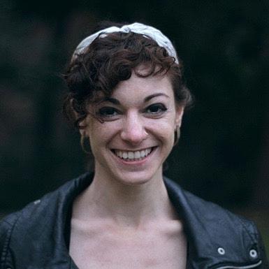 Marisa Bergman 2.jpg