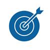 Bullseye-icon-s.png