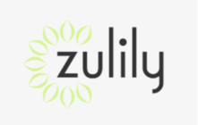 zulily  - A Nimbly Client