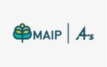 4 A's MAIP - A Nimbly Client